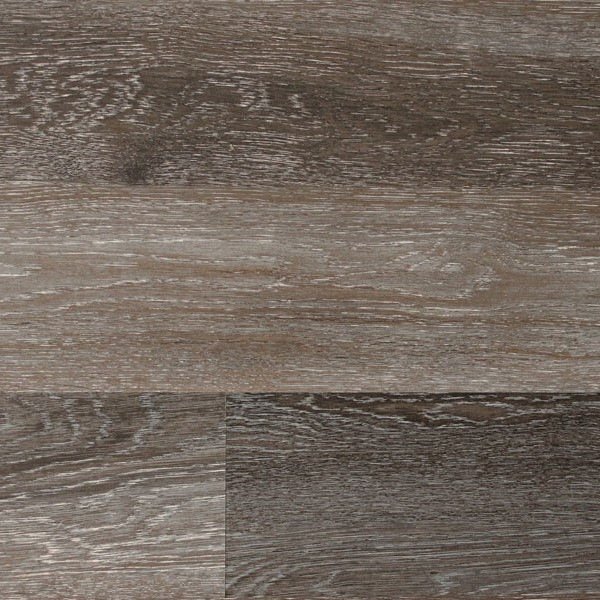 NanoTAC Kharki Oak