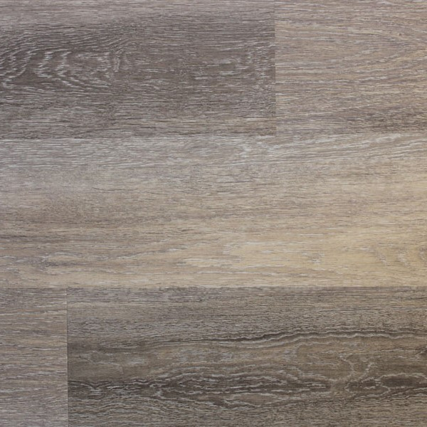 NanoTAC Pearl Grey Oak