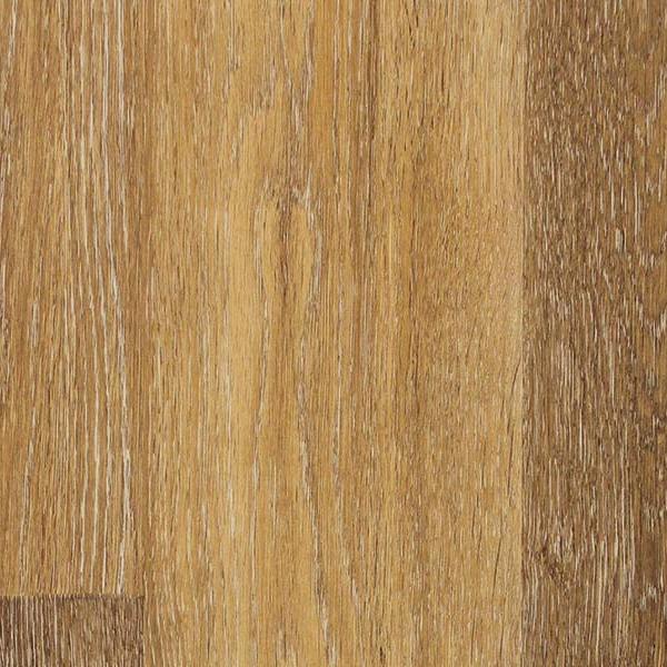 NanoTAC Silky Oak