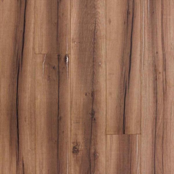 The Hermitage Oak Afternoon Oak