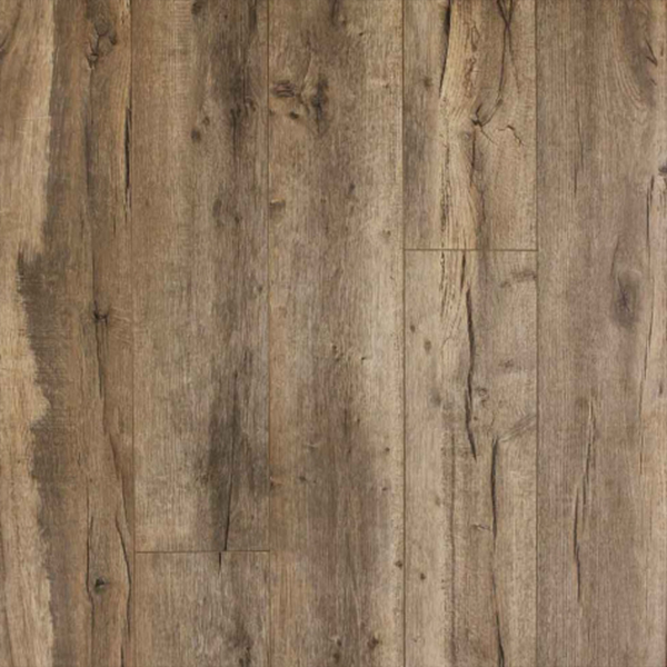 The Hermitage Oak Baltic Oak