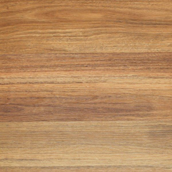FusionLTV Spotted Gum