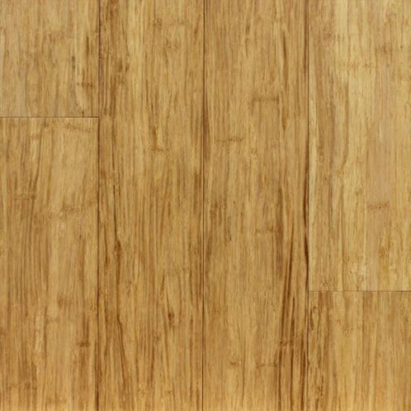 Genesis Bamboo Flooring Coast Wide Flooring Gold Coast
