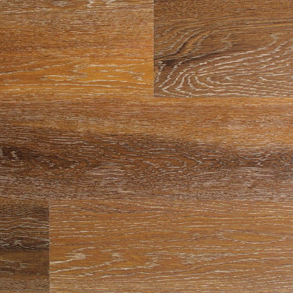 Nanotac Vinyl Flooring Coast Wide Flooring Gold Coast