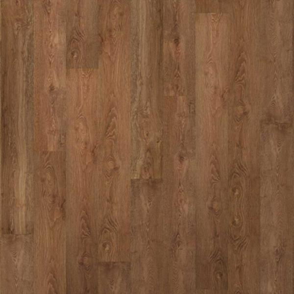 The Hermitage Oak Danish Oak