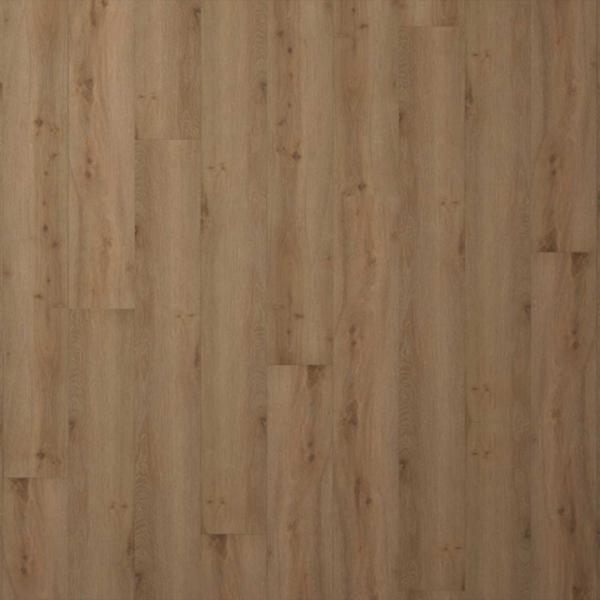 The Hermitage Oak Scandinavian Oak