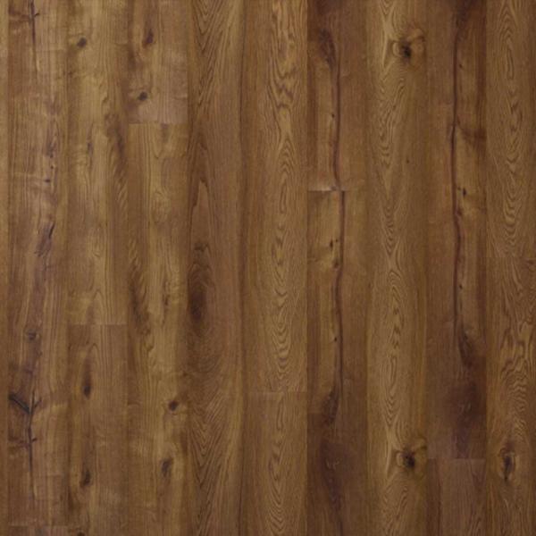 The Hermitage Oak Smoked Oak