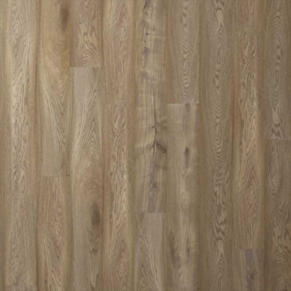 The Hermitage Oak Stone Washed Oak