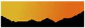 Coast Wide Flooring Logo